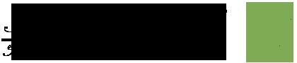 Logo Fundación Pueblo