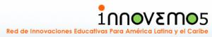 Logo Innovemos