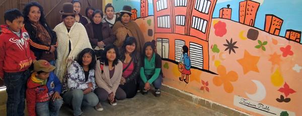 mural_casa_futuro_DSCN6034_header_261
