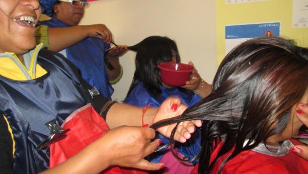Foto3-peluqueria