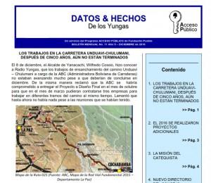 Datos + Hechos - 2016 - Diciembre_001_bearbeitet